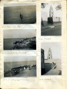 Mardi 8 janvier 1952