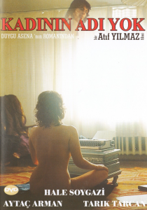 Kadının Adı Yok (1987) Atıf Yılmaz