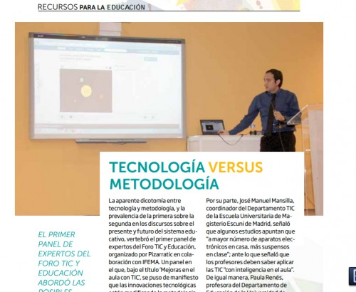 revista_IFEMA1