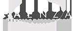 Logo Faenza