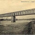 Pontaubault 3 (Pontaubault, 50)