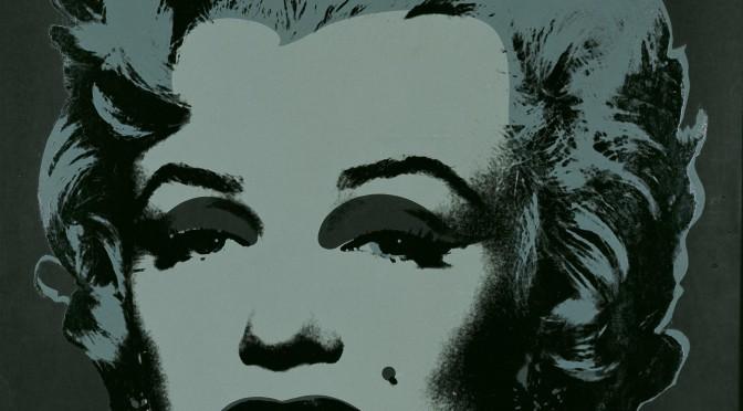 De l'œuvre à l'archive, de l'archive à l'œuvre – Séance 5 – Détournement, Falsification, Réemploi – 1