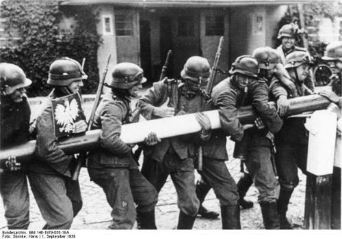 Bundesarchiv, Bild 146-1979-056-18A / Sönnke, Hans / CC-BY-SA