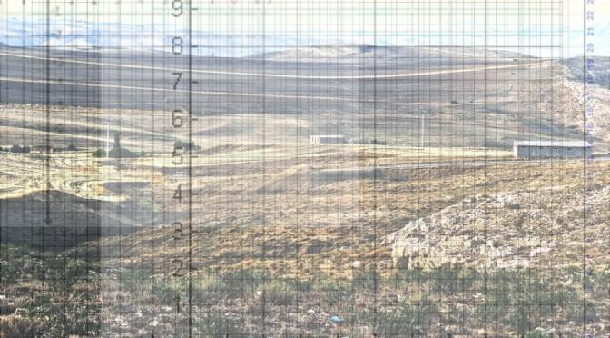 Autour de Made in Algeria. Enjeux et pratiques de la cartographie aux frontières des disciplines, 28 janvier 2016, I2MP – MuCEM