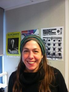 Ariela Epstein