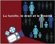 famille droit cinema