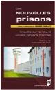 nouvelles prisons