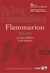 affiche_flammarion_site-206x300
