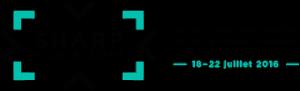 cropped-LogoSHARP2015_W_CompleteB_RVB-banner-resize