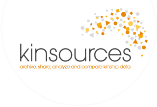 ANR Kinsources