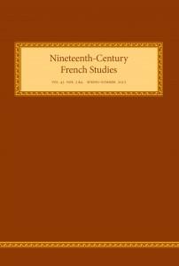 NCFS43_3-4_font