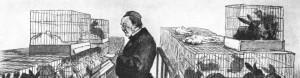 cropped-Louis_Pasteur_M_Renourad_-_Illustration_-_18841