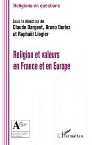 Religions en questions 135-215