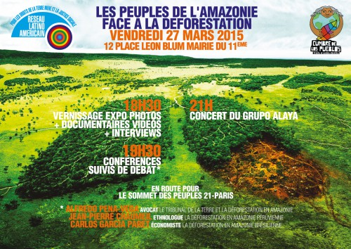 Reseau-latino.peuplesAmazonieEtDeforestation.27-03-2015