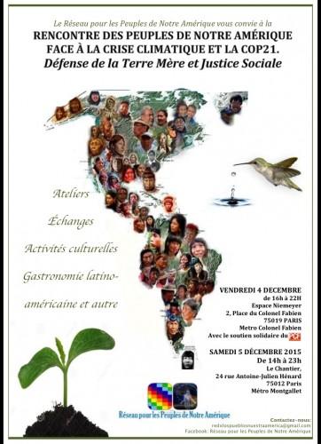 grande-RencontrePeuplesNotreAmérique-Paris-4-5-Déc2015