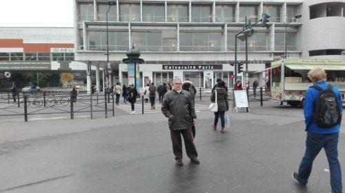 entrada-univ-paris-8