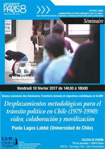 affichie-seance-seminaire-alhim-10-fevrier-2017
