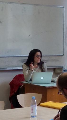 Rebeca Villalobos