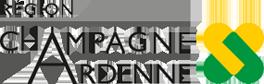 logo_rca