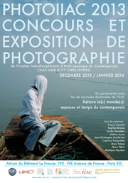 PhotoiiAC2013image