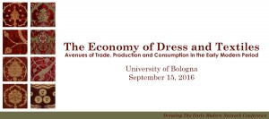 Economy-of-Dress-and-Textiles