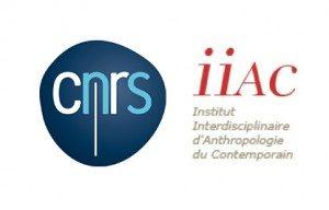 Logo-CNRS-IIAC-300x192