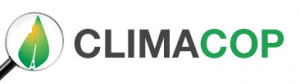 Logo ClimaCOP