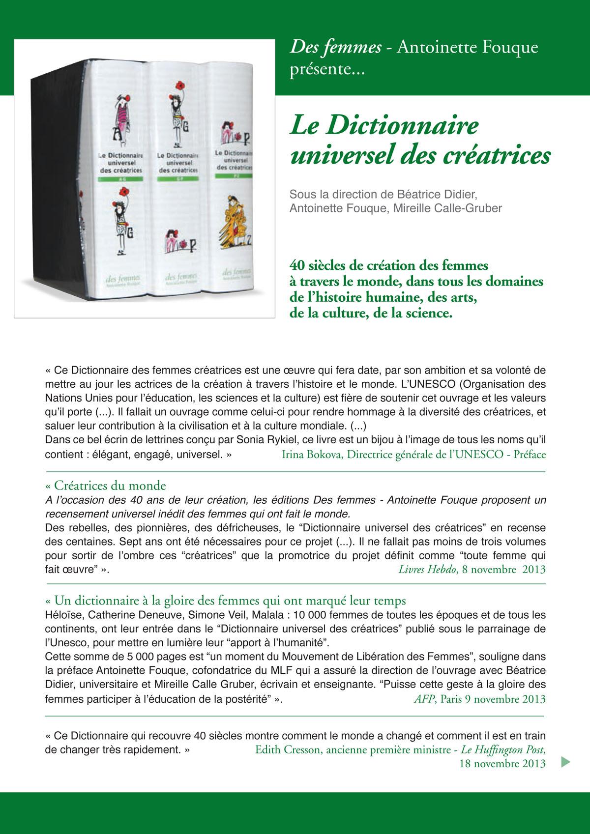 dictionnaire-creatrices-presse1-1