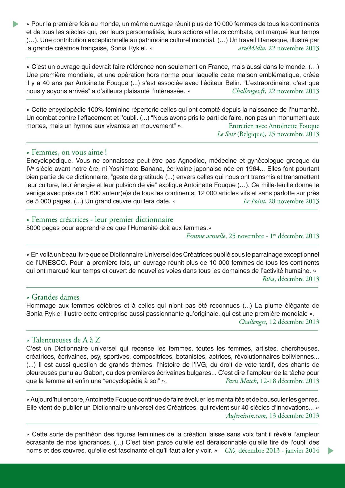 dictionnaire-creatrices-presse1-2