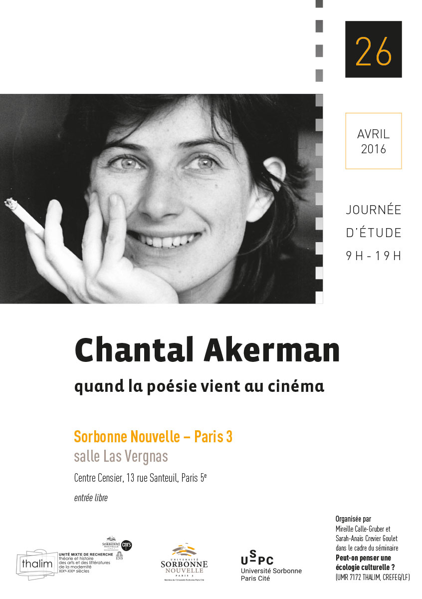 programme_JE_Chantal_Akerman_26avril216-1