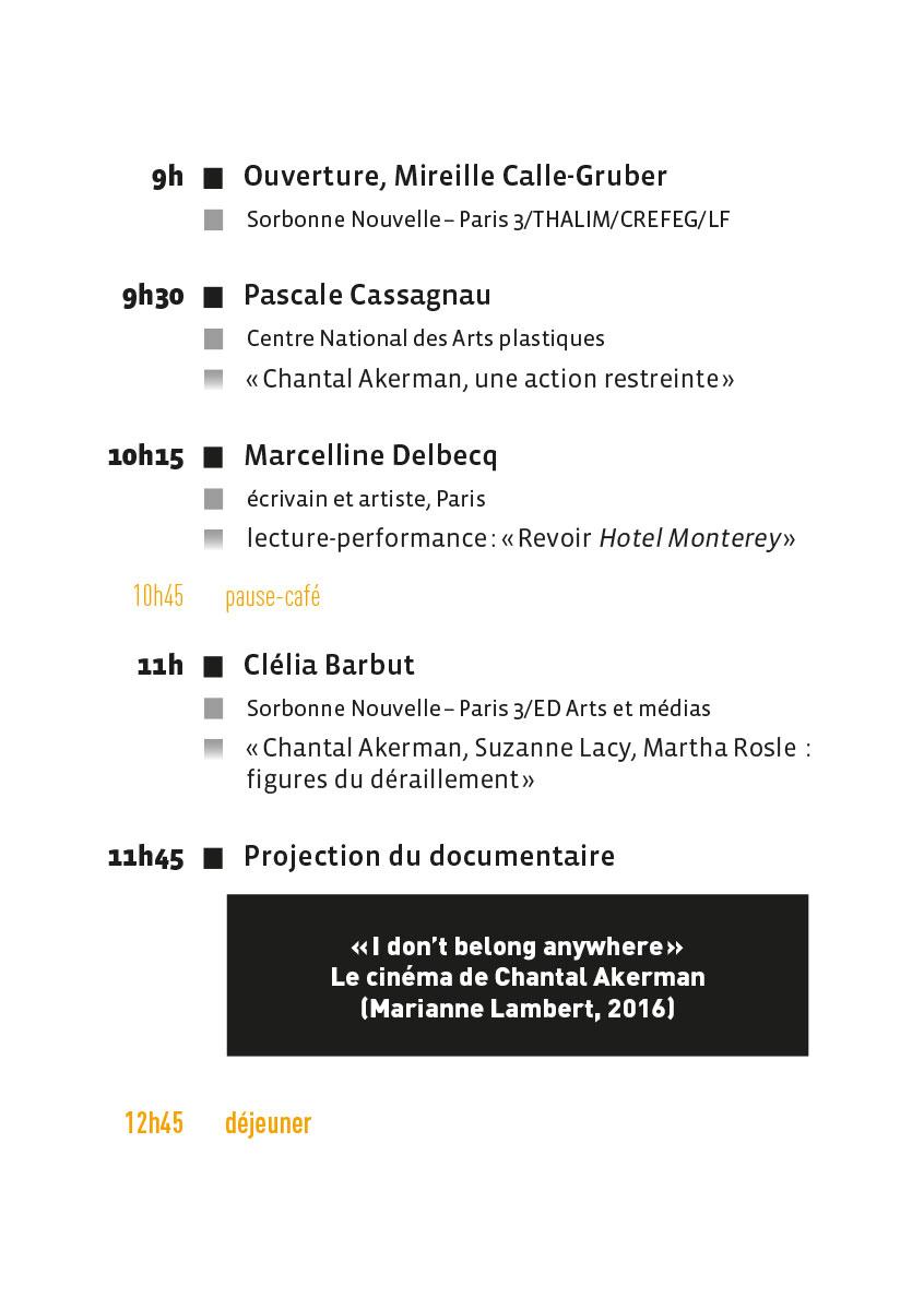 programme_JE_Chantal_Akerman_26avril216-2