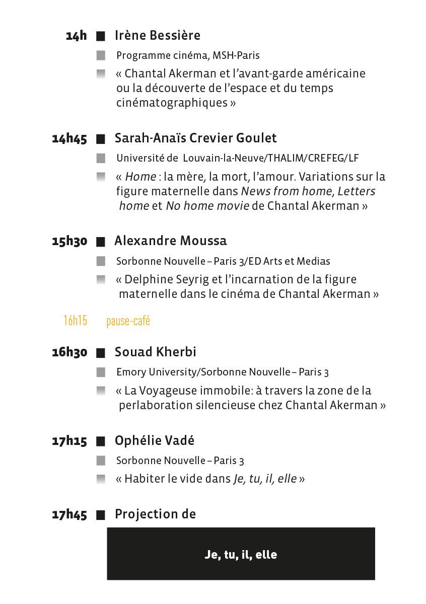 programme_JE_Chantal_Akerman_26avril216-3