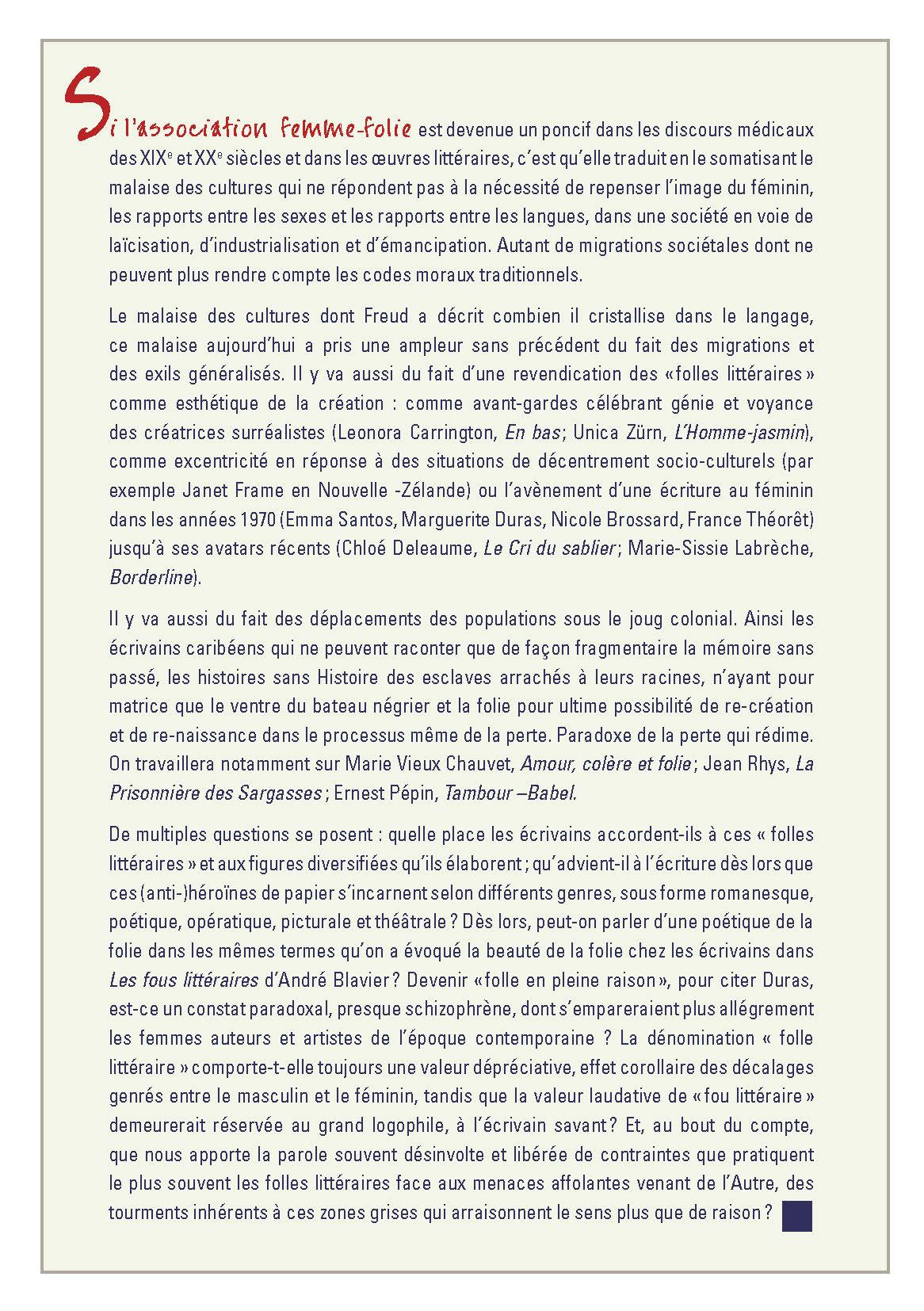 prog_les_folles_litteraires_8_9_nov2016-2_page_4