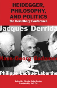 heidegger-philosophy-and-politics