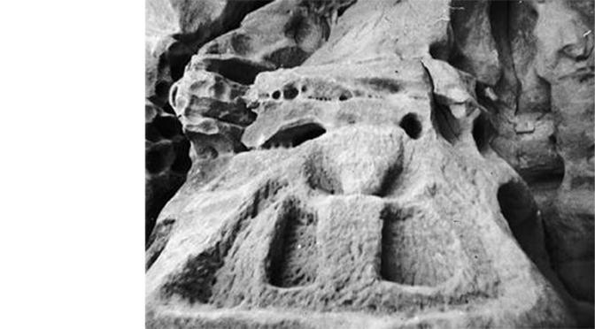 L'émergence du monothéisme dans le Proche-Orient ancien : que peut en dire l'historien ?