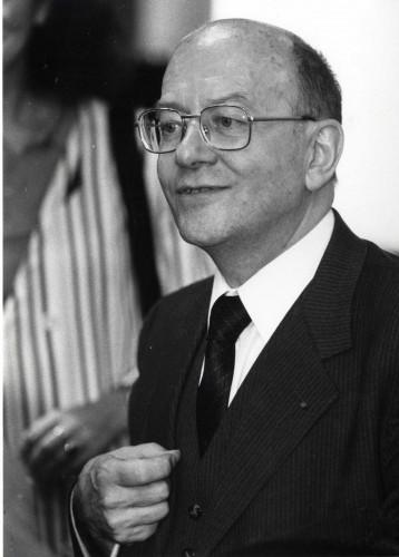 THUILLIER-TOULON-16mai1989-JacquesThuillier-FoyerCampra-Peut-onparlerdepeinturepompier