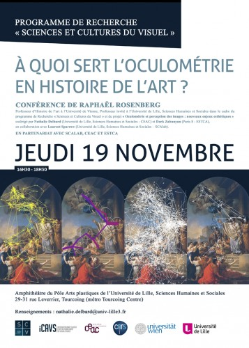 Affiche-Conférence-Raphaël-Rosenberg-19-novembre-20151