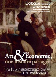 art-et-economie