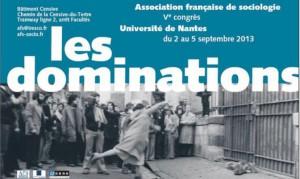 Congres_Nantes