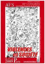 RTEmagicC_AfficheCongresAFS2009Paris.pdf