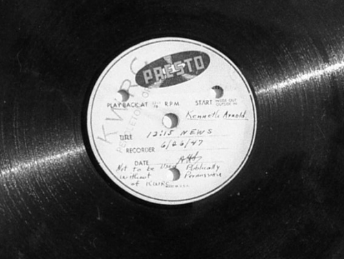 Arnold-KWRCintw-26June1947-B