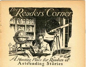 Astounding-ReadersCorner-detail-190