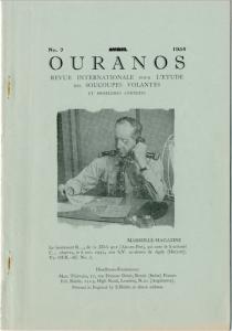 Ouranos-7-basdef
