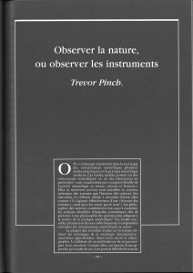 Pinch-ObserverNatureInstruments-CultTech#14-pagetitre