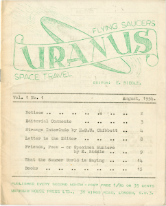 Uranus-Biddle-1-basdef