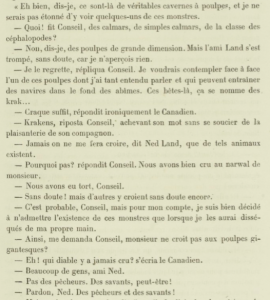 Verne-calmarDiscussion-extrait-0