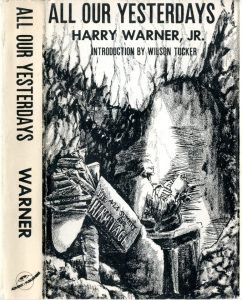 Warner-All