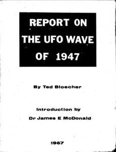 bloecherted-reportufowave-1967-couv