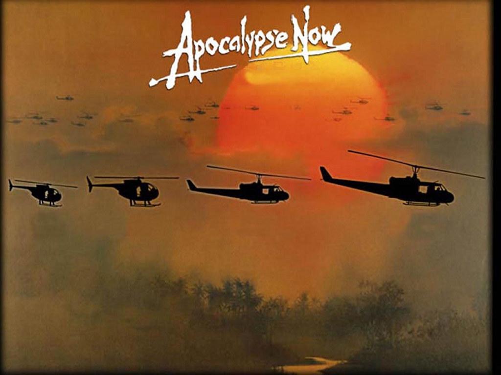 [Jeu] Suite d'images !  - Page 4 Apocalypse-now-wallpaper