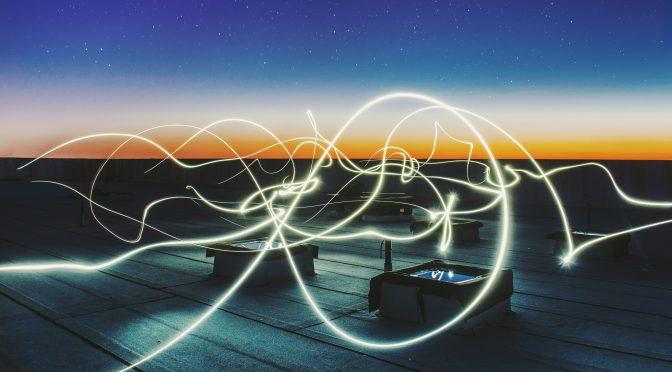 Relire Habermas : retour sur un concept-piège